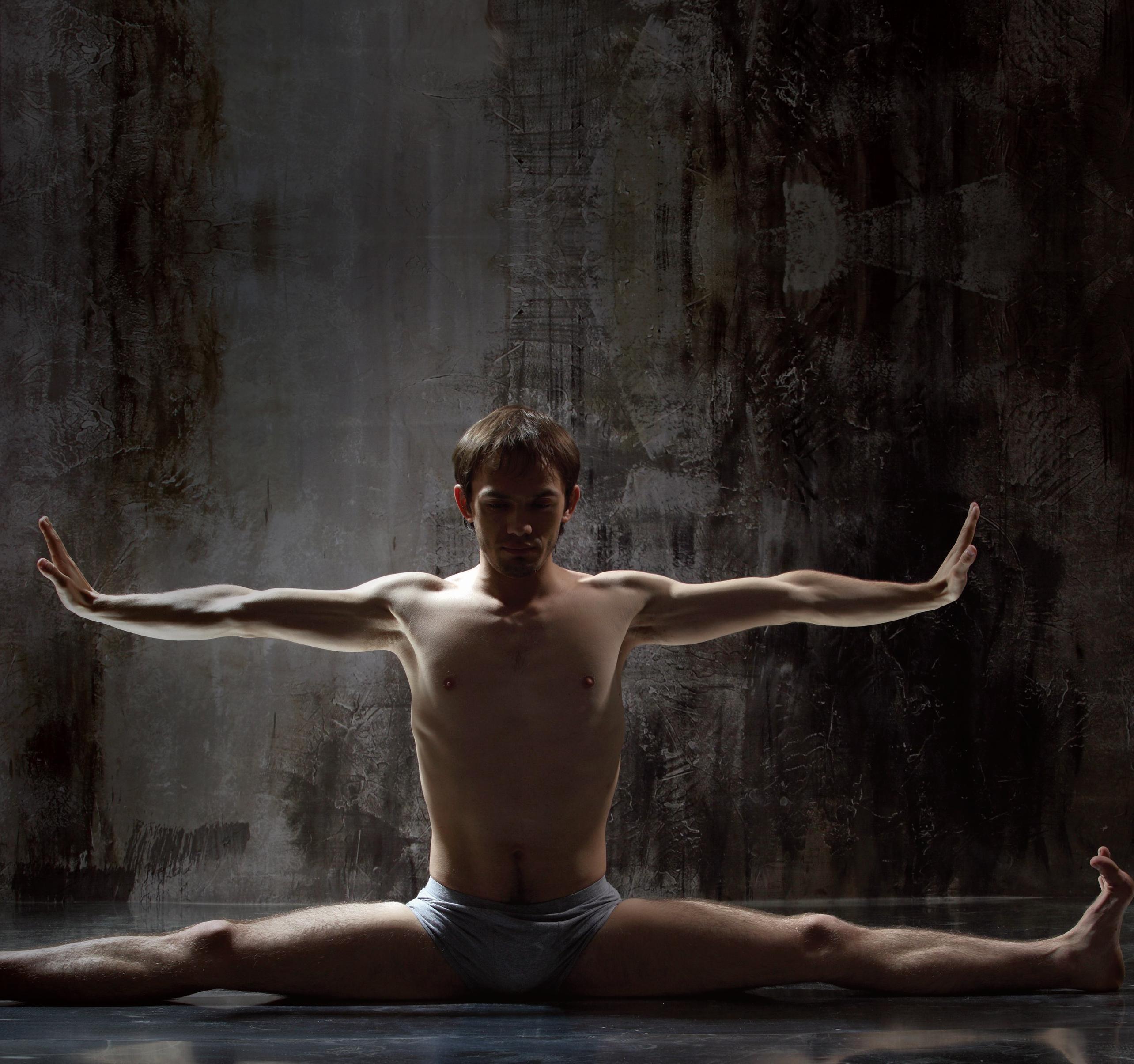 Look_Yoga_2