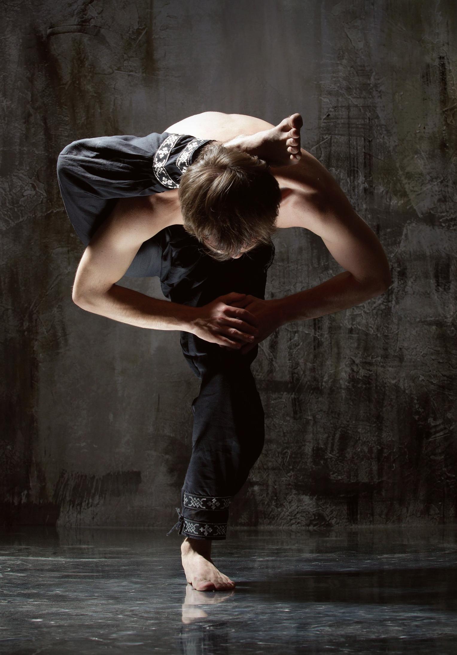 Look_Yoga_4