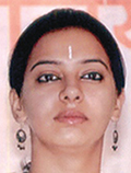 Yoga_women_4_Pratishtha