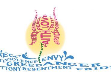 Anger_Resentment_1