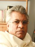 Astro_Success_Chamunda-Swami