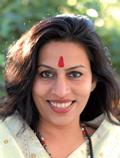 Ayurveda_Dharma_8_Pratichi