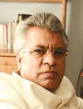 Bhagya_Bindu_4_Chamunda-Swami