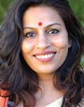 Dharma3-Pratichi