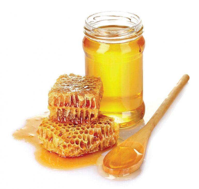 Honey_cure_1