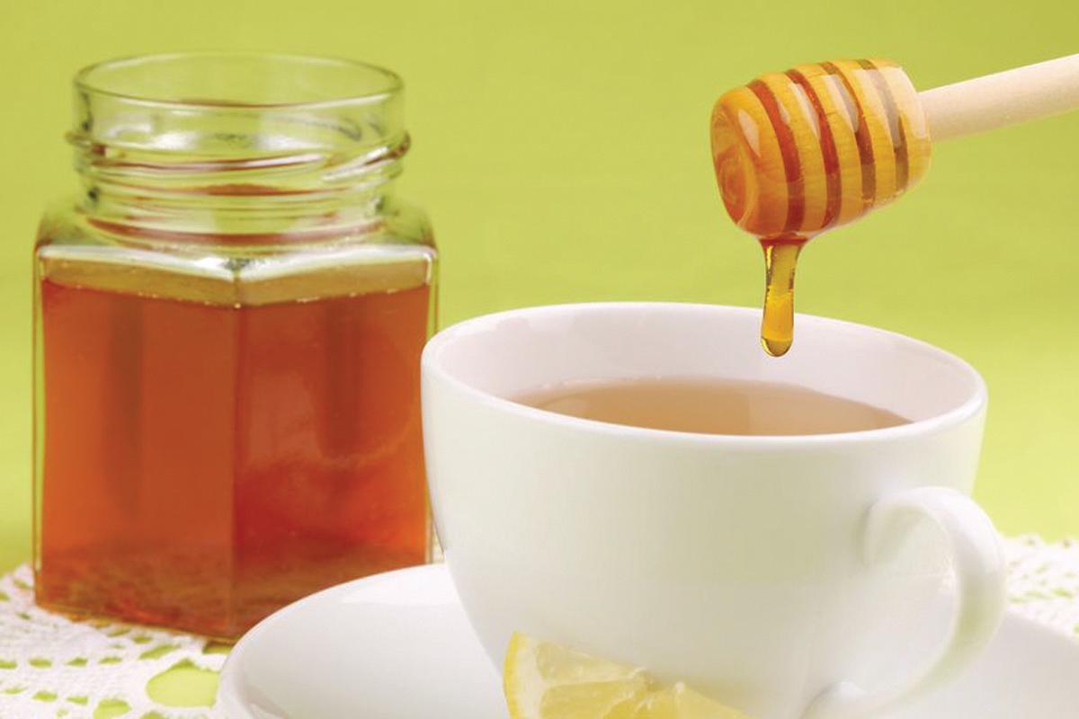 Honey_cure_2
