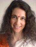 India_4_Sadhvi-Bhagwati