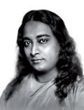 Inner_Freedom_4_Yogananda