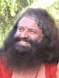 Judgement_2_Swami-Chidanand