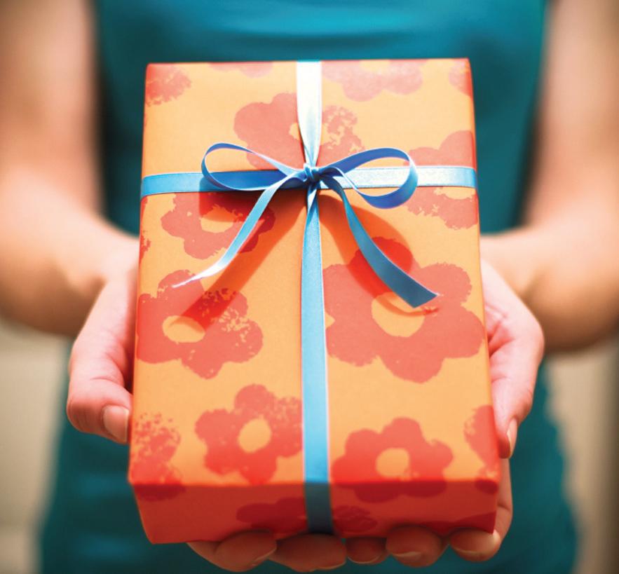 Life_Gift_3