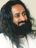 Living_spirit_8_Sri-Ravi