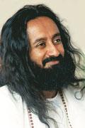 Love_sin_4_Sri Sri Ravi-Shankar
