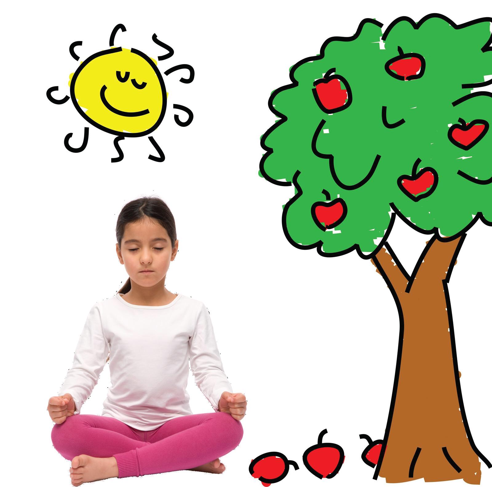 Meditate_3