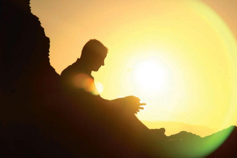 Meditation_Gift_1