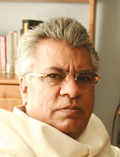 Role_Parents_4_Chamunda Swamiji