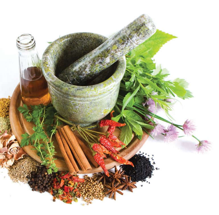 Spices_1