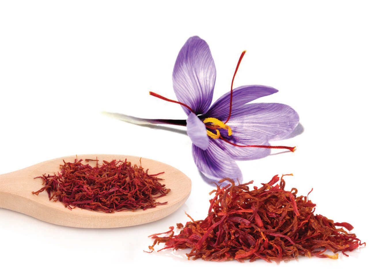 Spices_7