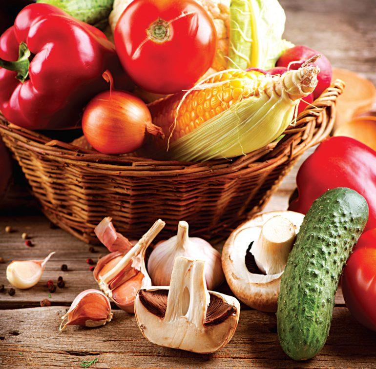 Veg_Diet_1