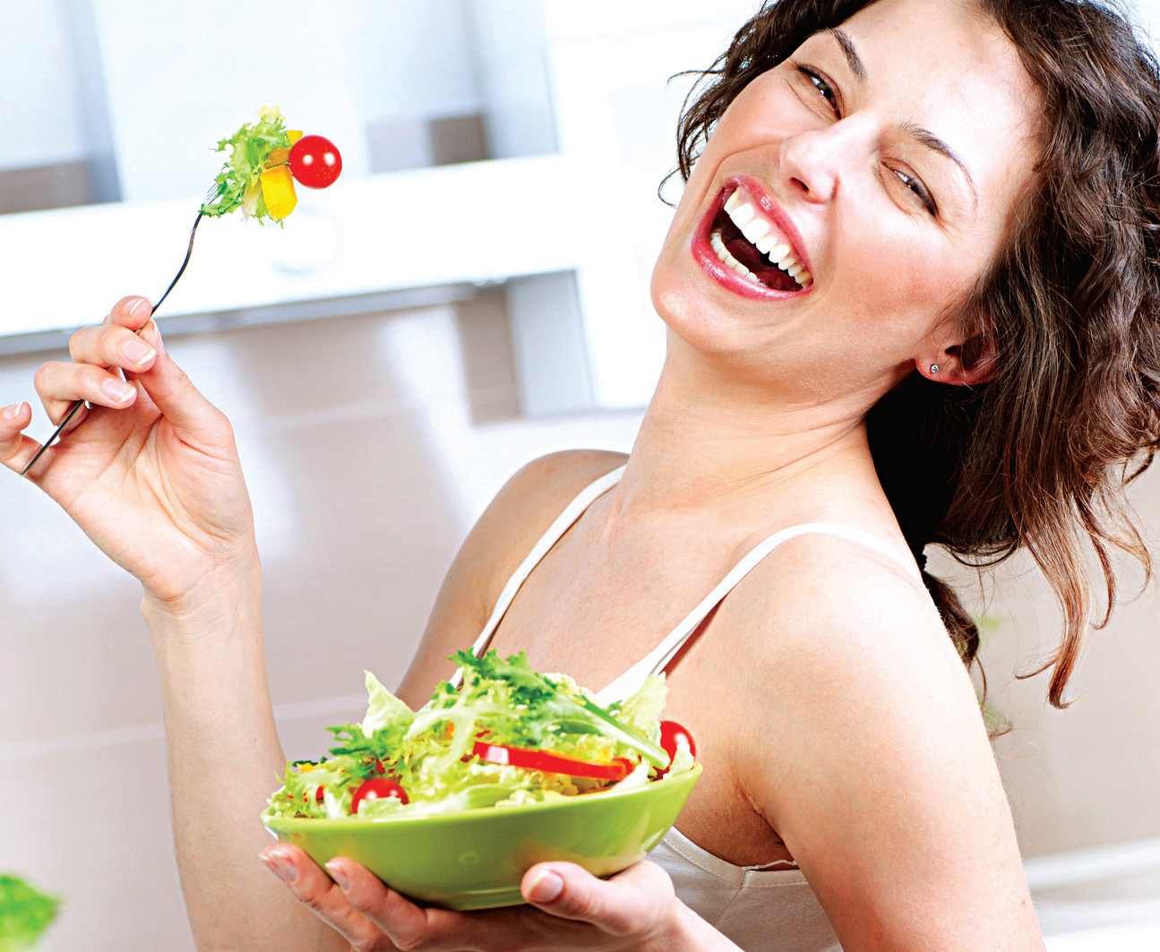 Veg_Diet_3