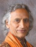Balance_Life_4_Yogi-Amrit