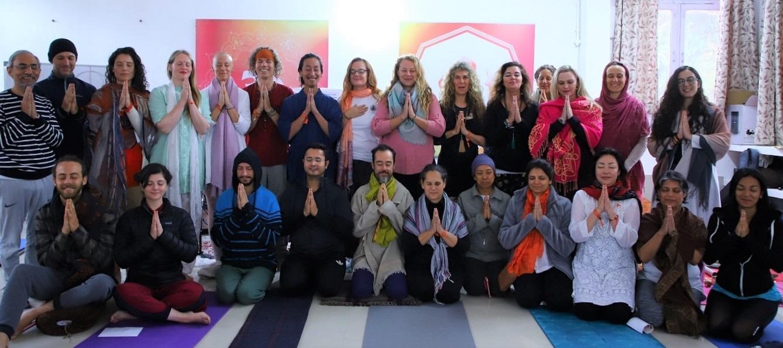 day 6-yoga 5