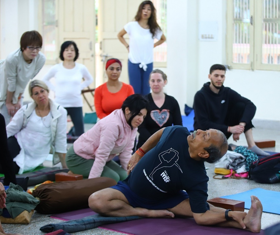 day 6-yoga 6