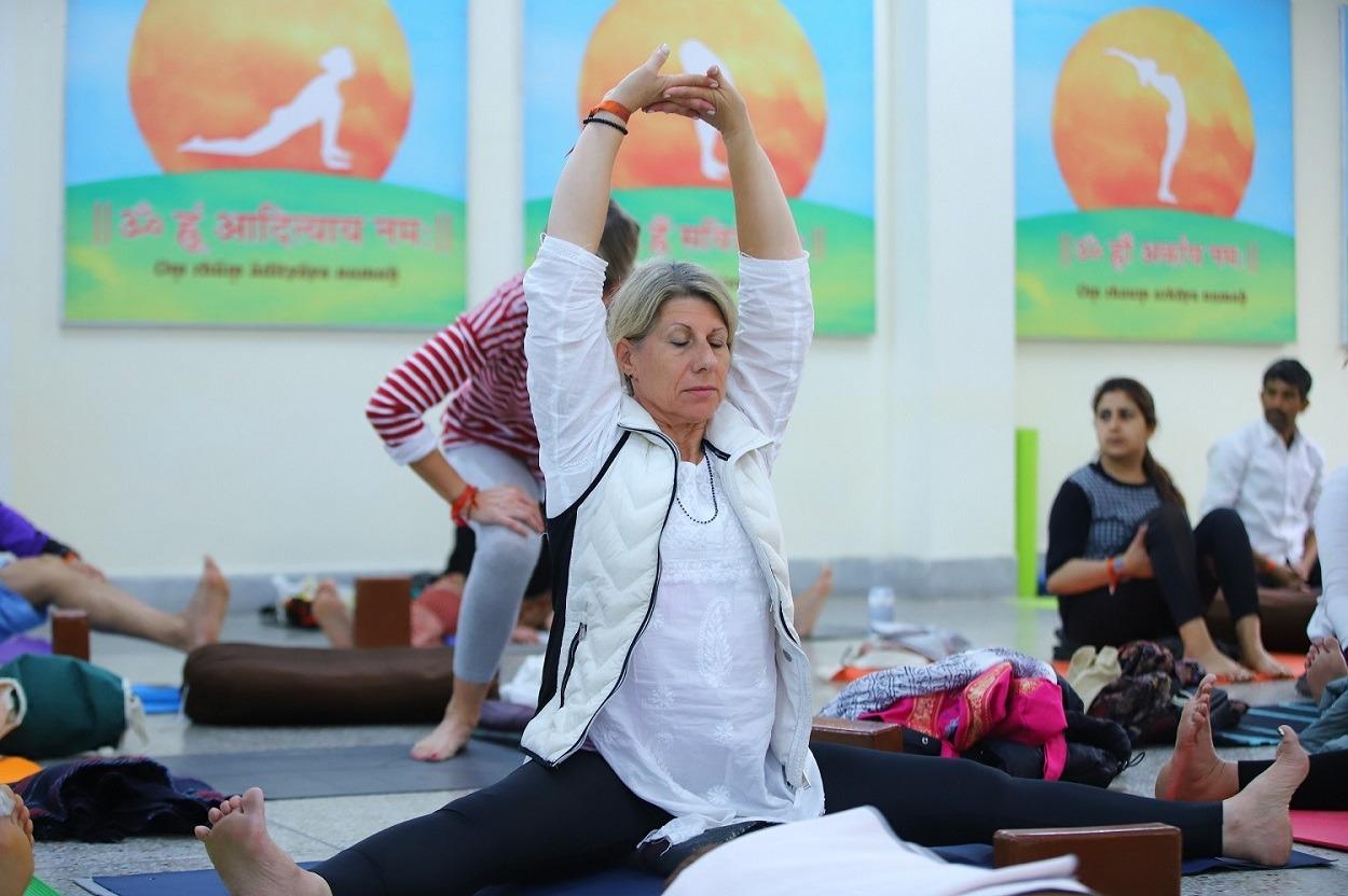day 6-yoga 7