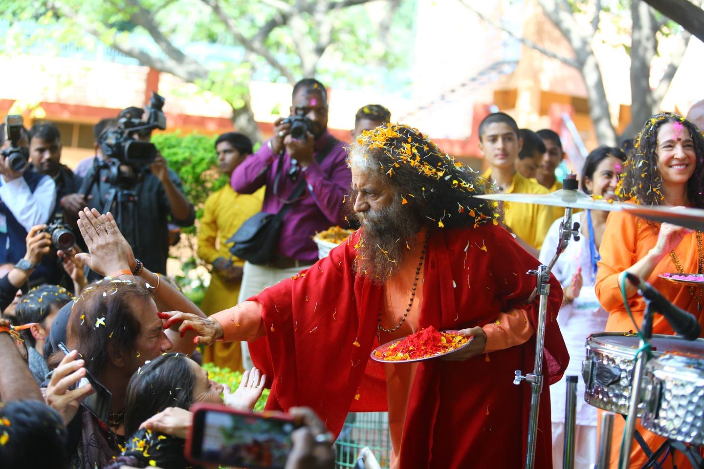 holi celebrations (1)