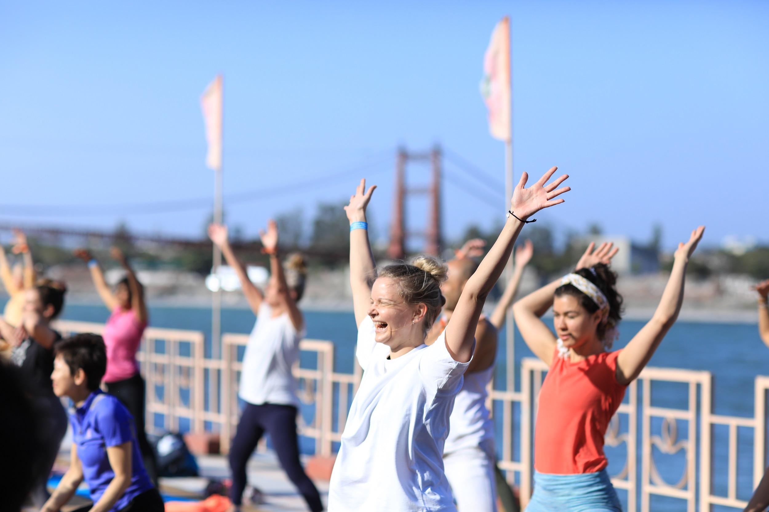 yoga day 1_8