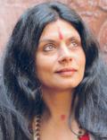 Divine4_Shambhavi