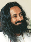 Faith2-Ravishankar