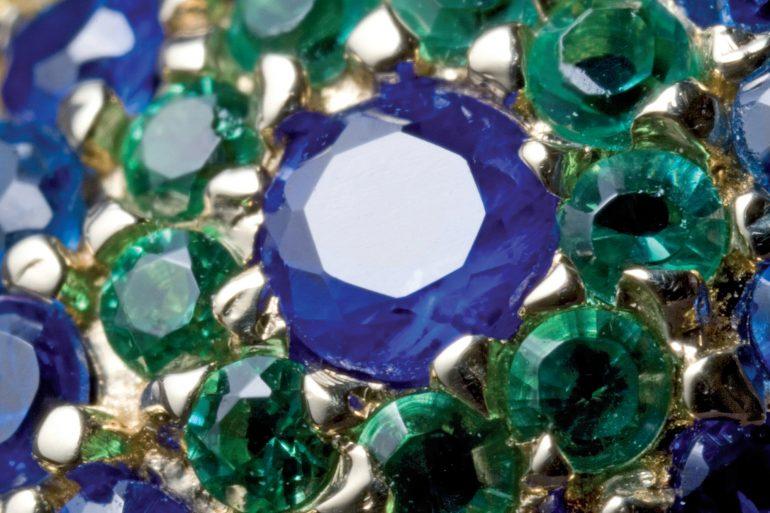 Gems_1