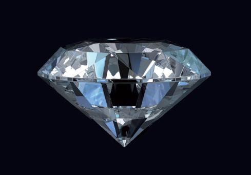 Gems_2