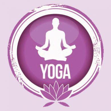 Gentle_Yoga_1