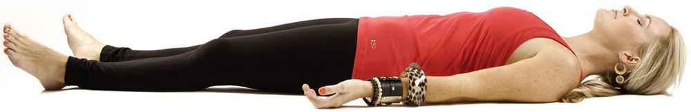 Gentle_Yoga_8