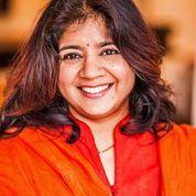 Indu Arora