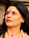 Shakti_Bhava_5_Yogini