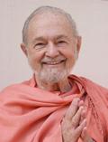 Swami_Kriyananda