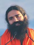 Swami_Ramdevji