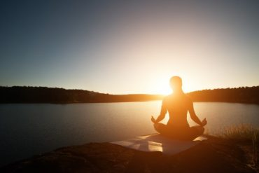 Bandha: Yoga Locks for Healing and Spiritual Awakening
