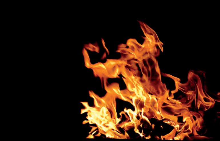 Burn_Anger1