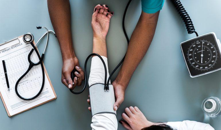 Hypertension1