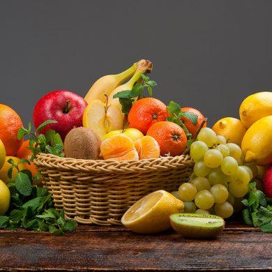10_autumn_superfoods_1