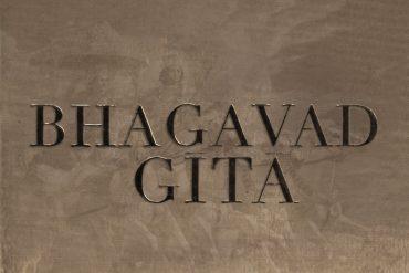 Bhagavad-new