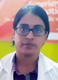 Dr-Rekha