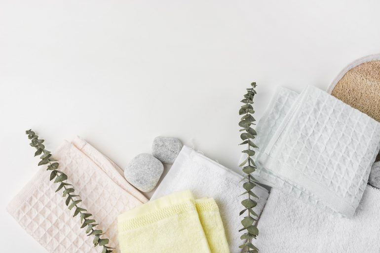 Textile-Hytiene1
