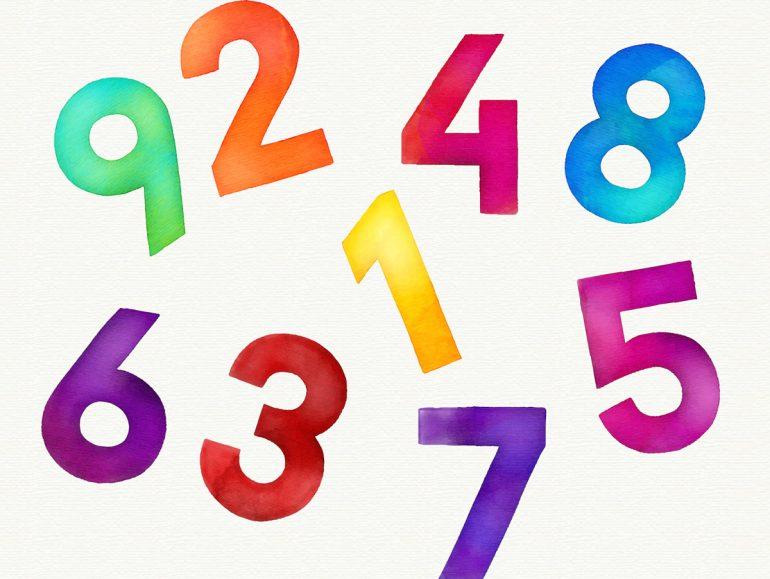 Number1_02