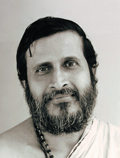 Spiritual_Checkup_2_Baba