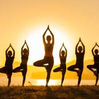 Yoga_0