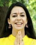 acharya_pratishtha
